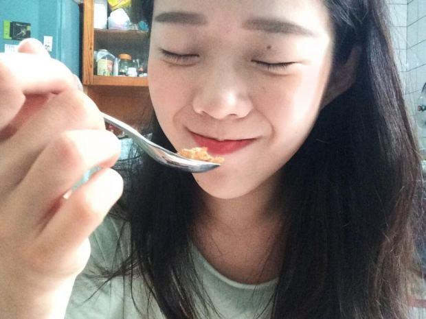 chu_shan4