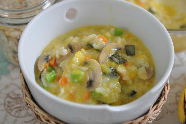 recipe_0074711_600_fit_1449806313