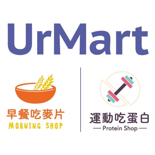 UrMart 美好生活誌