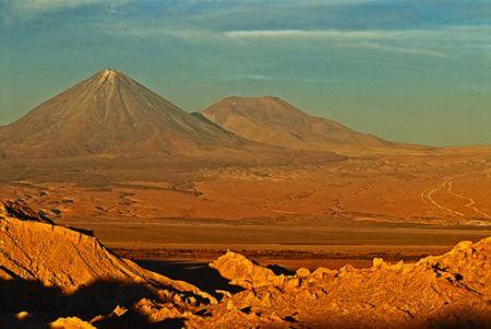 Chile_Tadeu_Bianconi_TB___035