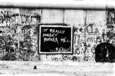 Mosaico_Imagem__Berlim_12_1