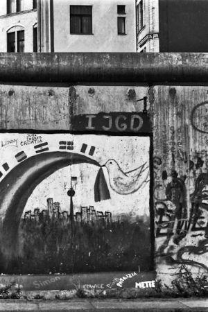 Mosaico_Imagem__Berlim_5_1_2