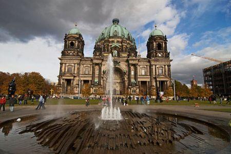 Berlin_Tadeu_Bianconi_TB___019