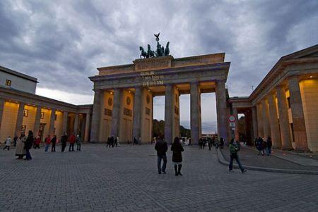 Berlin_Tadeu_Bianconi_TB___021