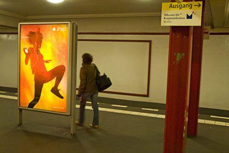 Berlin_Tadeu_Bianconi_TB___022