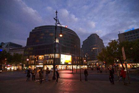 Berlin_Tadeu_Bianconi_TB___031