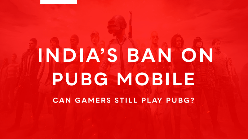 INDIA'S-BAN-ON-PUBG-MOBILE