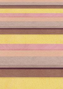 patroon strepen kleurstof