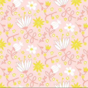 bloem print