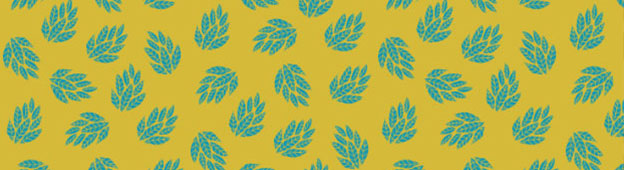 SaskiaYda-blockprint-leaves