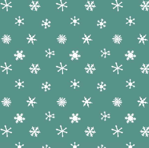 Studio.Jelien - Snow Green
