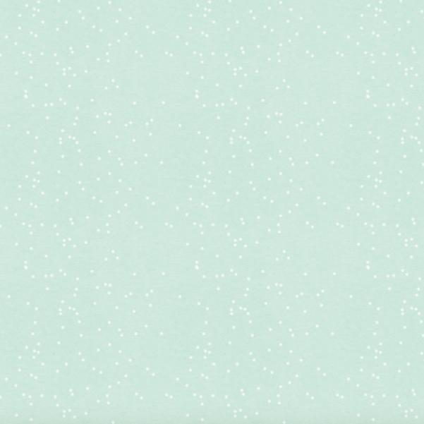 JippieJippie - Mint Confetti