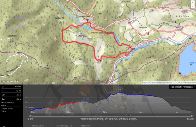 Karte_Giessenbachklamm