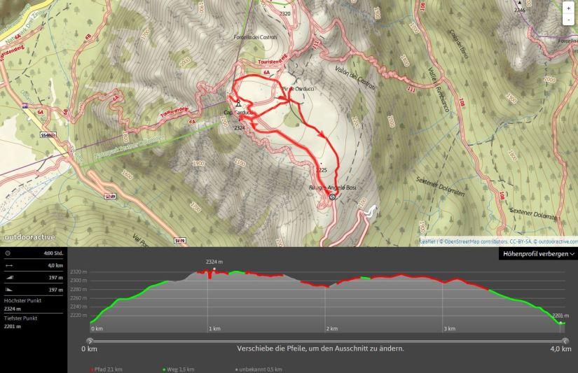 Mt-Piana-Karte