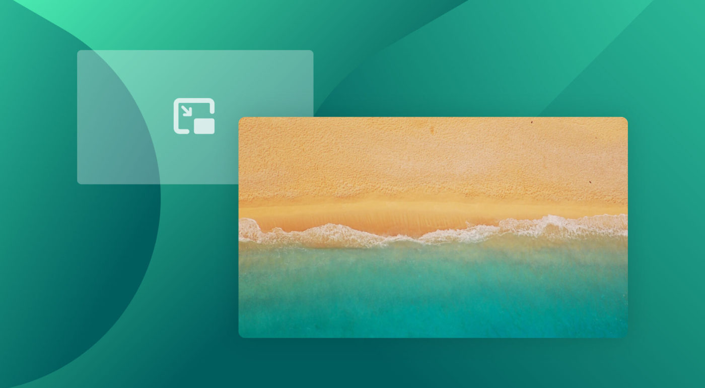 Relaxing Video Series Brings Serenity To Your Day The Firefox