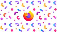 fx_header_tips-tricks-1000x563.png