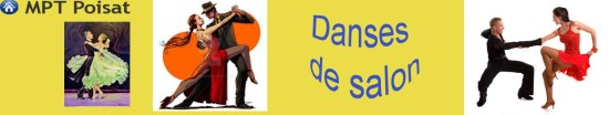 banniere-danse salon