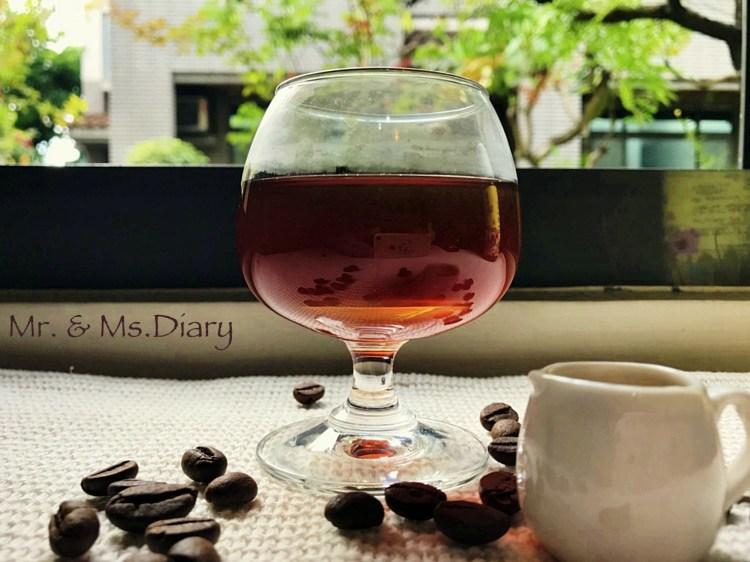 蜜蜂故事館清邁金賞龍眼花蜜開箱!夏日來一杯清爽健康的蜂蜜咖啡吧! 5