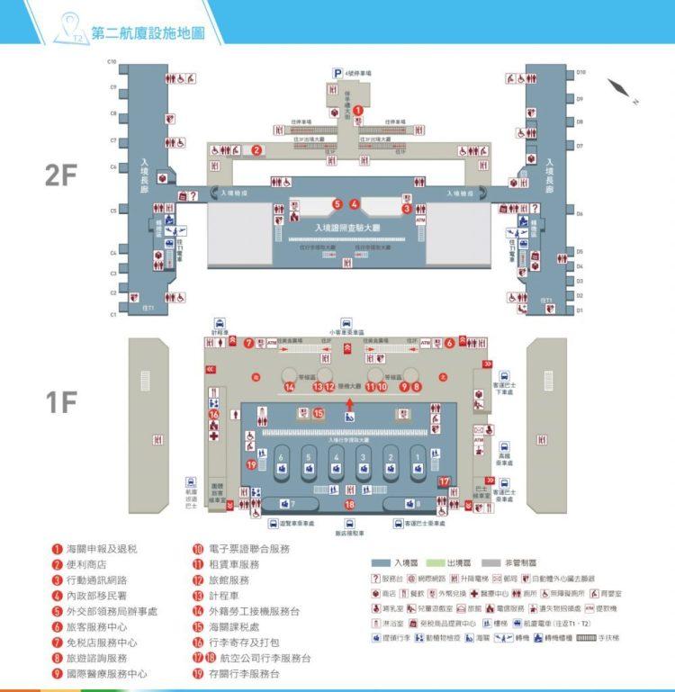 map_ch-4-2-2.jpg
