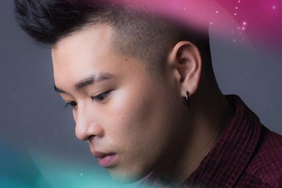 台灣品牌、歌手大集合!Keep Our Love 我就是品牌派對驚喜福箱開箱! 3