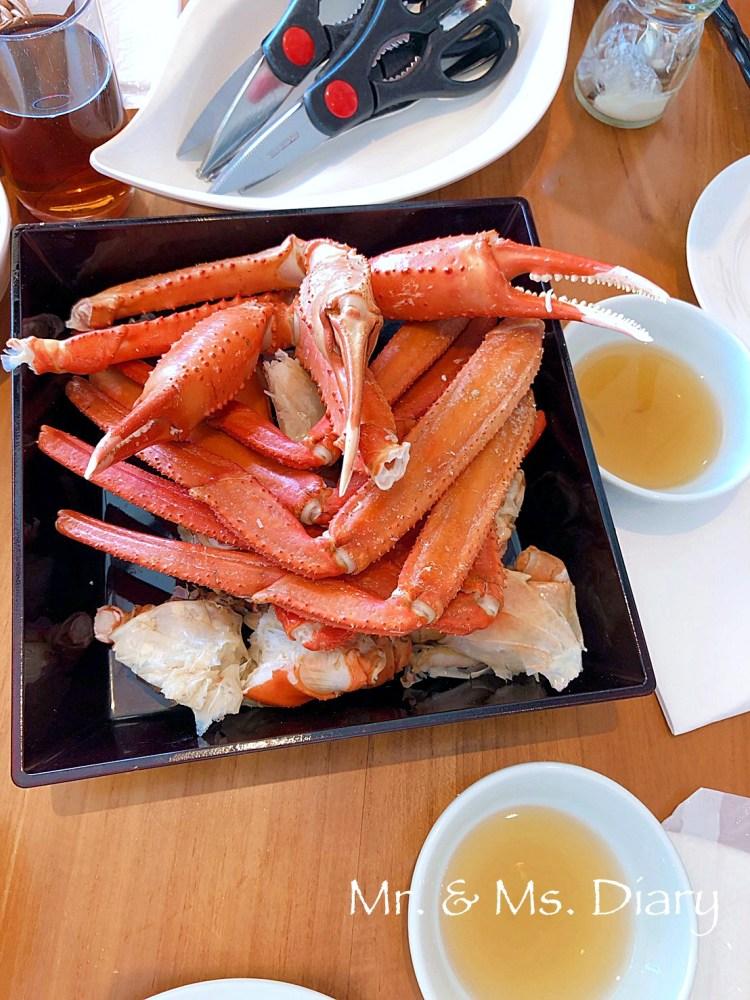 日本沖繩 4 天 3 夜旅遊規劃--瀨長島飯店、賞鯨、螃蟹吃到飽、海生館 9