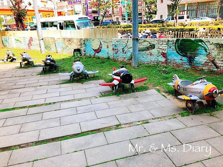 新竹二日遊,行程規劃推薦,香山、超大壽司東門市場,櫻花開滿麗池公園 14