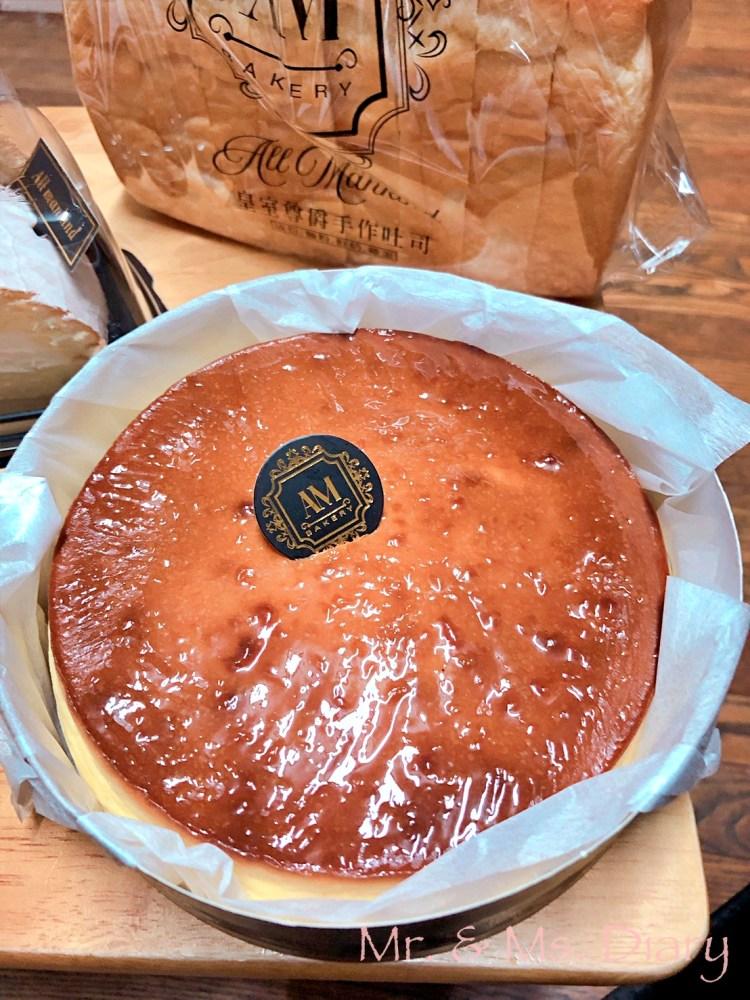 台中西屯皇室尊爵手作吐司-每天現烤出爐,質感蛋糕及吐司美味滿分💯 10