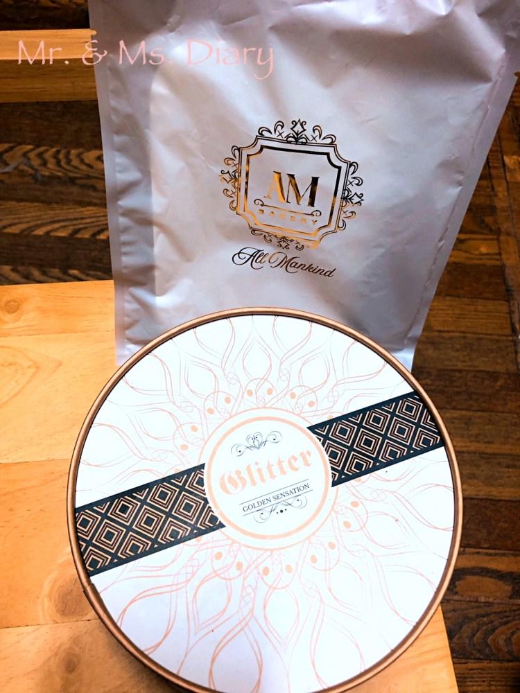 台中西屯皇室尊爵手作吐司-每天現烤出爐,質感蛋糕及吐司美味滿分💯 9