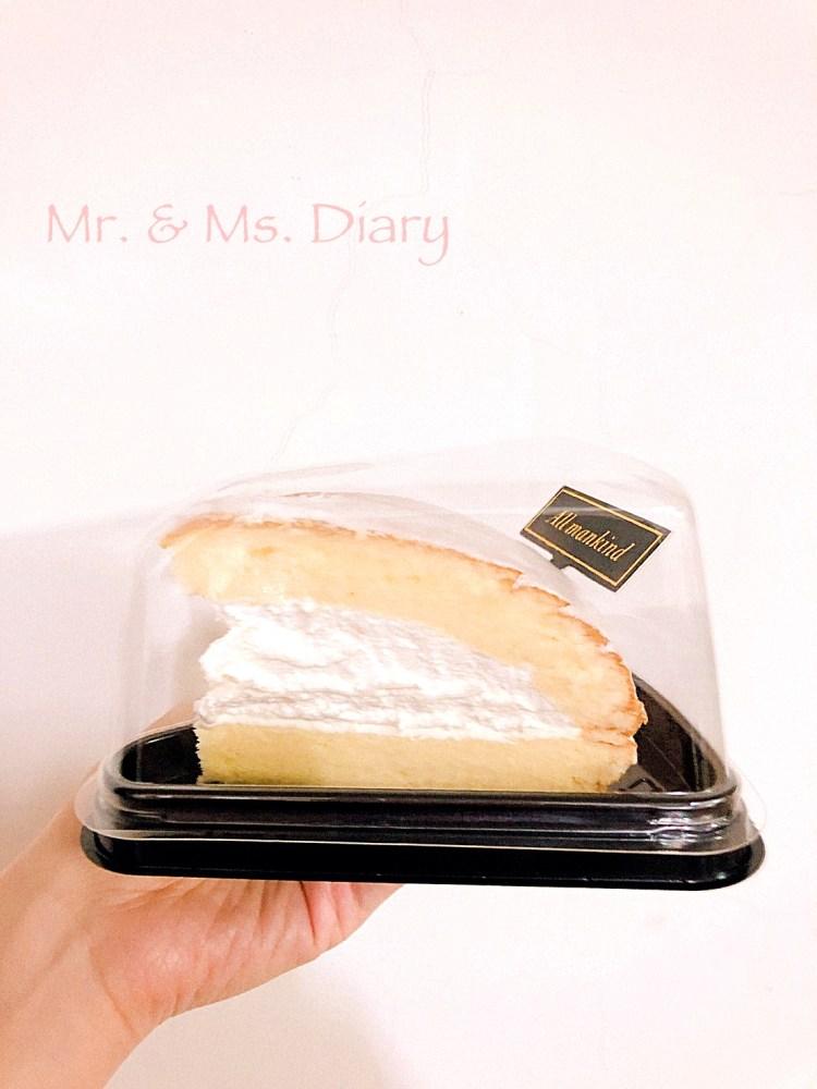 台中西屯皇室尊爵手作吐司-每天現烤出爐,質感蛋糕及吐司美味滿分💯 8
