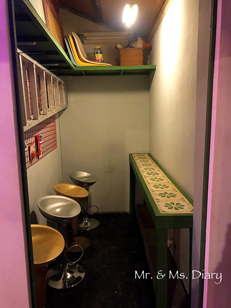Ho-Yo Cookies,台南不可錯過的深夜甜點店!香濃巧克力塔配上酥脆手工餅乾 2