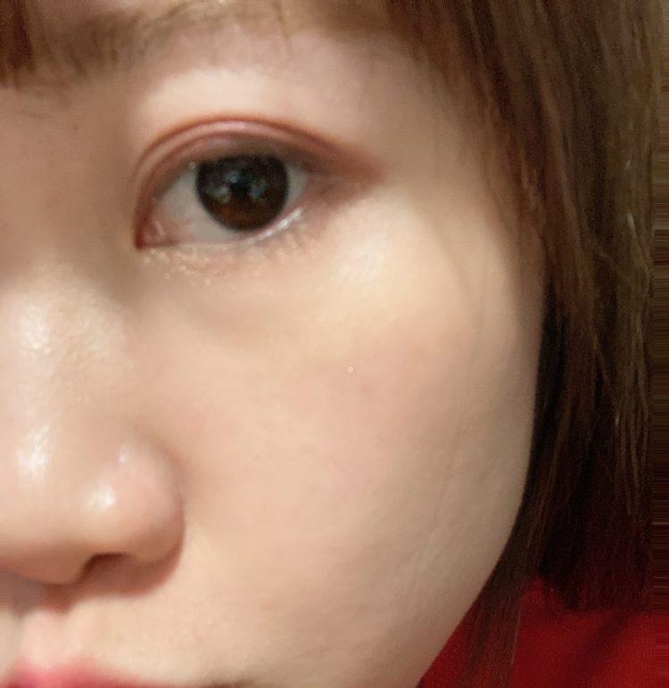 日本Revive Lash神奇娃娃睫毛長效滋養精華液,沒有刷睫毛也一樣可以濃密纖長 6