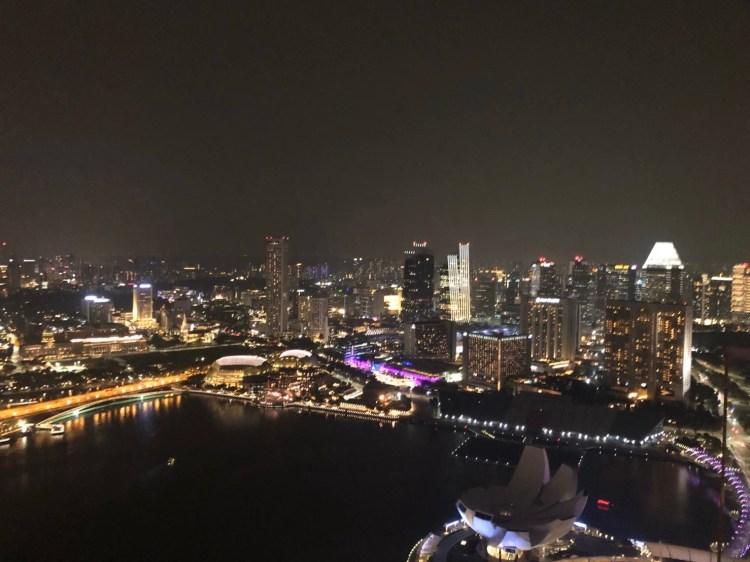 新加坡五天四夜規劃!河川動物園、聖淘沙、必吃美食攻略 16