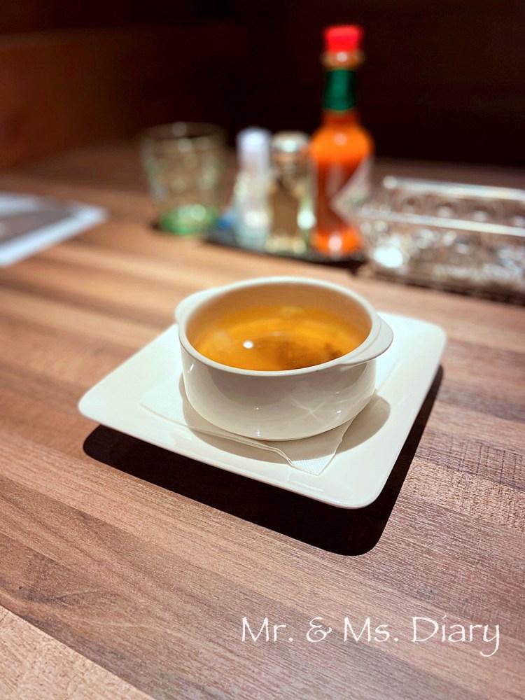 台南洋城義大利餐廳,新仁家樂福內好吃美食推薦 16