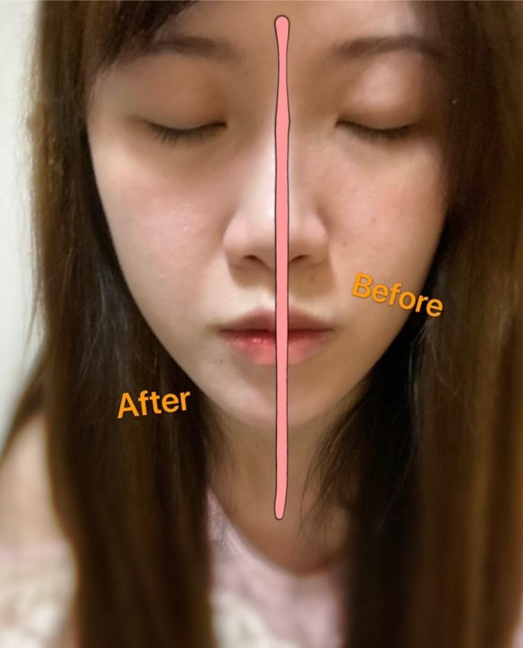 鉑菲 Perfect Skin:輕盈UV奇肌素顏霜,妝、養合一,使肌膚奇蹟重生 6
