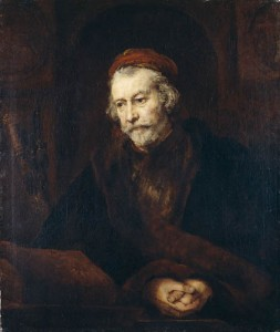 rembrandt-elderly-apostle-paul