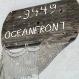 Cool Address Sign