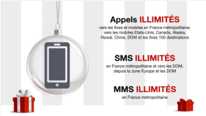 bon-plan-free-mobile-12-2016