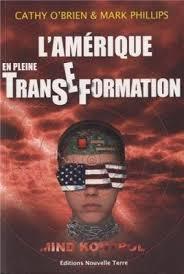L'Amérique en pleine TranSEFormation