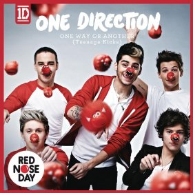 One Direction - One Way or Another