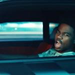 ビルボード Hot 100(2020/03/14付) トップ10解説