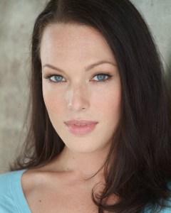 Erin-Cummings