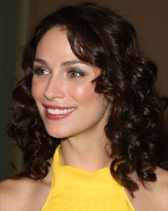 Joanne-Kelly