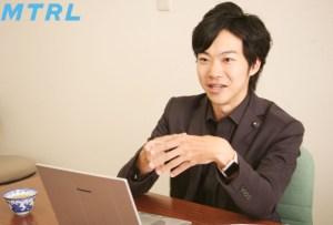 編集長が選ぶ2015年MTRLベスト記事