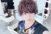 澤村、ブログ始めるってよ