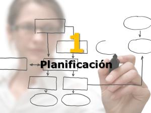 004planificacion2