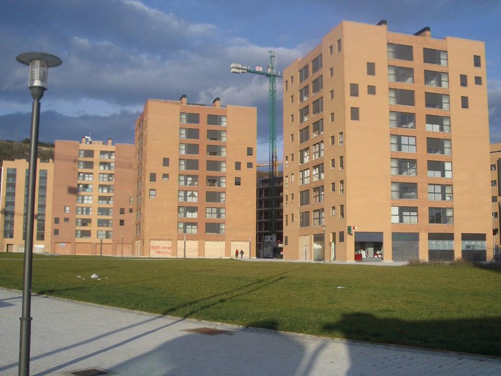 La subida de precios de la vivienda se consolida. ¿Está cambiando el mercado?