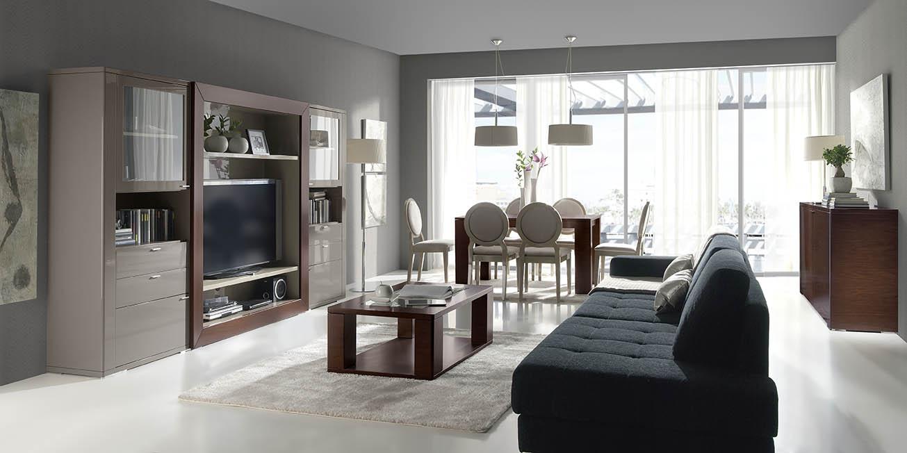 ¿Se venden muebles buenos? Si, Creaciones Loyra.