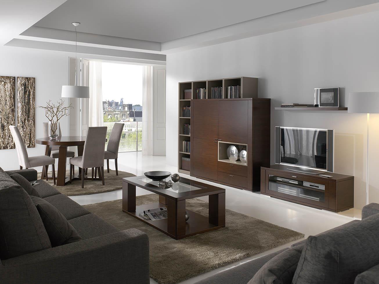 Se venden muebles buenos si creaciones loyra blog for Muebles de salon valencia