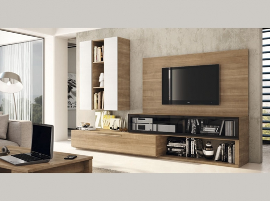 Lo bueno por conocer a n hay muebles que no has probado blog - Fabricantes de muebles de salon ...