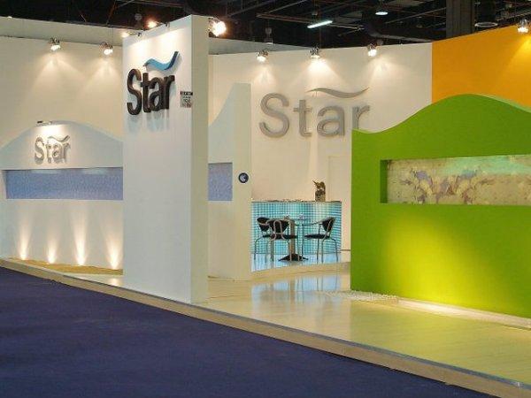 Colchón Star, una marca de confianza para todos los públicos.